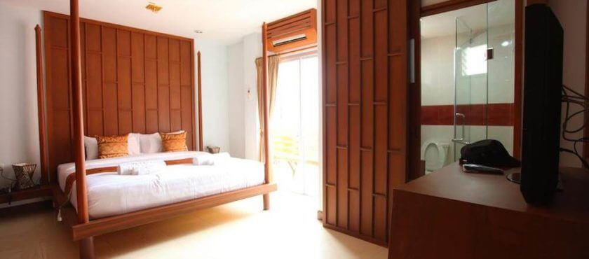 Lotus-Hotel-Patong-Hoteltest